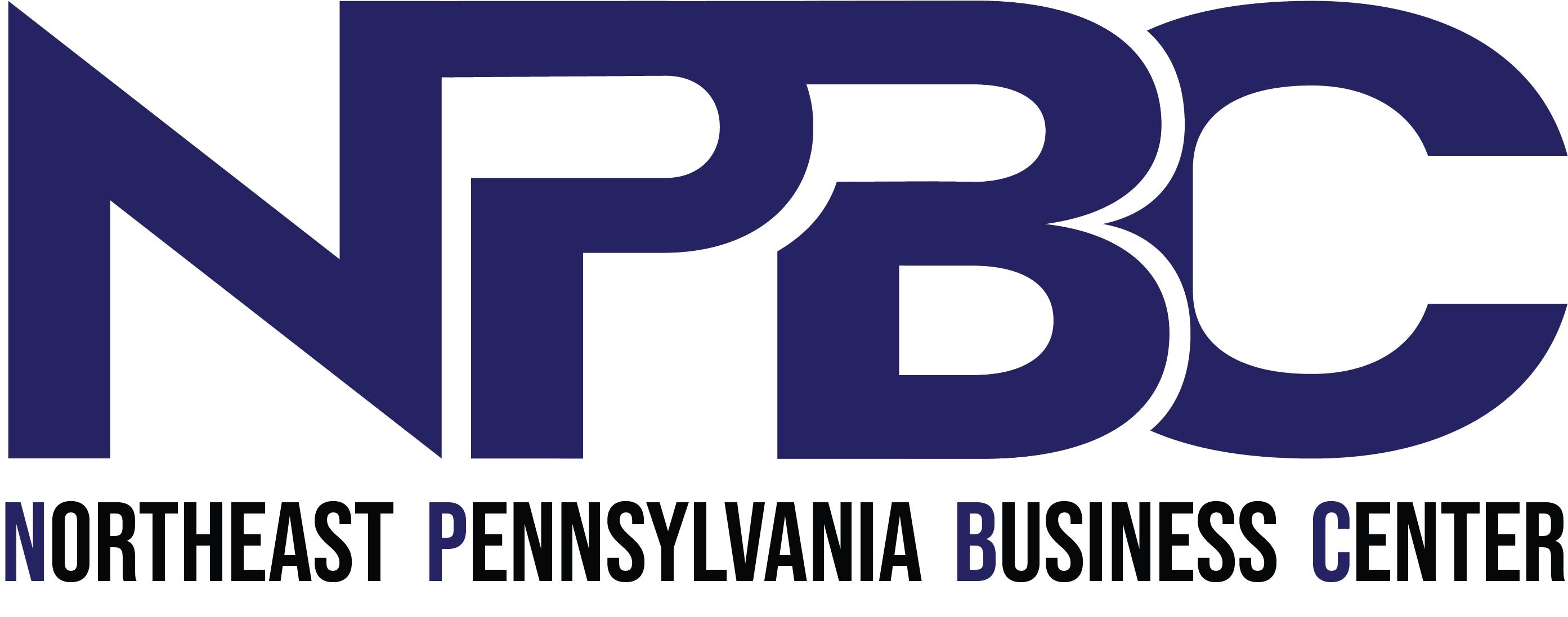 NPBC Job Fair Organizers