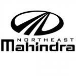 Northeast Mahindra