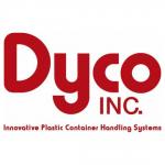 Dyco, Inc.