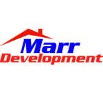 Marr Development, Inc.