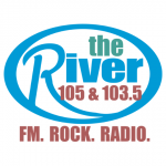 Bold Gold Media Group - The River 105 & 103.5